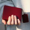 로이드Rd(여성용반지갑)