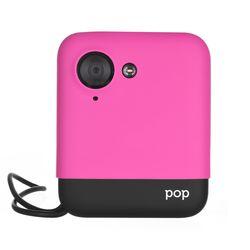 폴라로이드 팝(POP) Silicone Skin(실리콘 스킨) - Purple