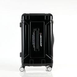 던롭 큐브 DPC051 24형 (PC) 하드 여행가방