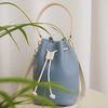Rma. Mini bucket bag