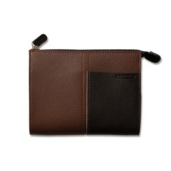 2019 Two Tone Wallet M