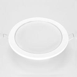 LED 매입등 다운라이트 6인치 15w
