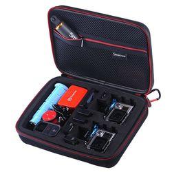 고프로 히어로 액션캠 케이스 가방 스마트리 정품 G260SW