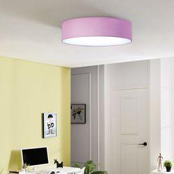 LED 데일리 방등-P 50W