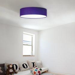 LED 데일리 방등-B 50W