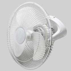선풍기 천정형 16인치 3엽 한일전기