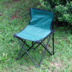휴대용 접이식 야외용 레저의자