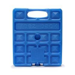 아이스팩소 ICE PACK 쿨매트용 캠핑 낚시 아이스박스 용