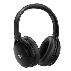타오트로닉스 블루투스 노이즈캔슬링 헤드셋 TT-BH22K