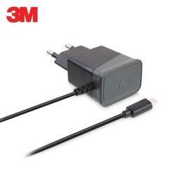 3M 가정용 충전기 일체형 SPUL-Q21