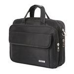 [OH-AP] OP51068 노트북서류가방