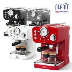 플랜잇 홈 카페프레소 커피머신 PCM-F15