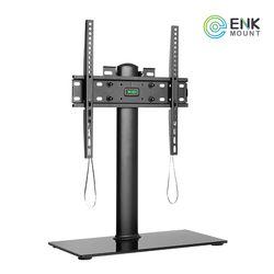엔키마운트 65인치 ENK-ST01 TV스탠드 브라켓 거치대