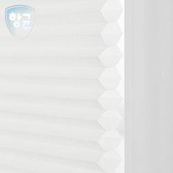 항균 블라인드 듀오톤 허니콤쉐이드 A-001 원코드형
