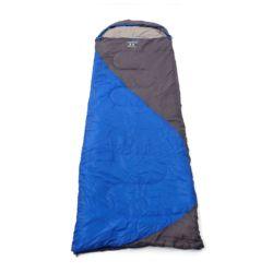 아웃도어 캠핑 침낭(1kg)