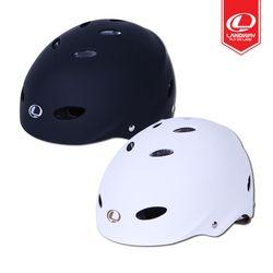 모션 성인용 헬멧