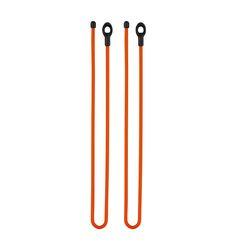 기어타이 루퍼블 18 - 2pk Orange