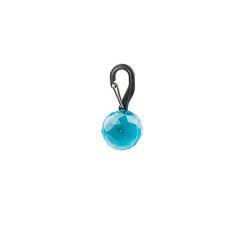 펫 릿트 LED - Jewel  Turquoise