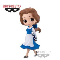 [BANPRESTO] 디즈니 큐포스켓 컨트리 - 벨 (기본)