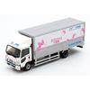 [28961] 트럭 컬렉션 11