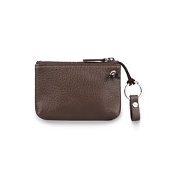 Smart Key Pouch(스마트키파우치) Brown