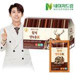[무료배송] 네이처드림 황제 생녹용진 1박스(총30포)