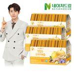 [무료배송] 네이처드림 맛있는 도라지배즙 3박스(총90포)