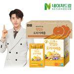 [무료배송] 네이처드림 맛있는 도라지배즙 100포(실속포장)