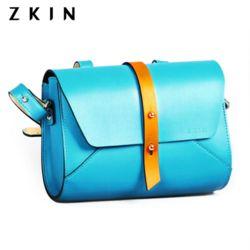 지킨 Harpy - Turquoise Blue 하피/카메라가방/ZKIN/K