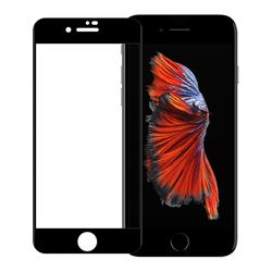 아이폰6S플러스 l 6플러스 3D풀커버 강화유리