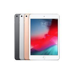 [Apple] iPad mini 아이패드 미니 7.9형 (2019) 64GB (Wi-Fi)