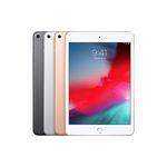 [Apple] iPad mini 아이패드 미니 7.9형 (2019) 256GB (Wi-Fi)