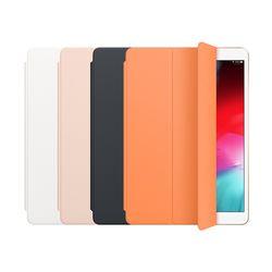 [Apple] iPad Air 아이패드 에어 10.5형 스마트 커버