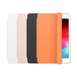 [Apple] iPad mini 아이패드 미니 스마트 커버
