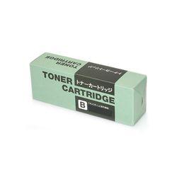 브라더 TN3448 호환재생토너  L5100DN L6400DW L5700DN L6900DW