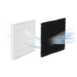 엑토 큐브 미니 공기 청정기 전용필터 ACL-05F