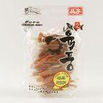 육풍 치킨닭갈비 300g