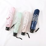 플라워 레이스 양산 우산 4colors(AGUP9303SA)