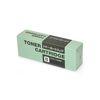 캐논 CRG307 재생토너 LBP-5000 5000K 5100 5100K