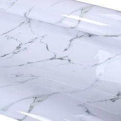 대리석 인테리어필름(LH6530)빅마블 (길이50cm)