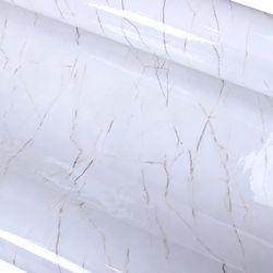 대리석 인테리어필름(LH6533)빅마블 (길이50cm)