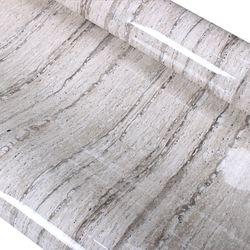 대리석 인테리어필름(LH6543)빅마블 (길이50cm)