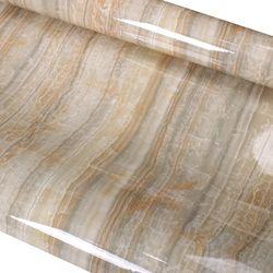 대리석 인테리어필름(LH6544)빅마블 (길이50cm)