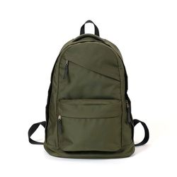 All-day back balistic(khaki)