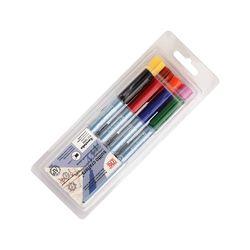 지그 쿠레타케 Suitto Crafters Pen 3.5mm 8색세트