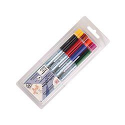 지그 쿠레타케 Suitto Crafters Pen 1.0mm 8색세트