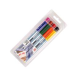지그 쿠레타케 Suitto Crafters Pen 0.5mm 8색세트