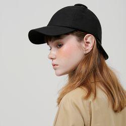 PFS SHERLOCK CAP - BLACK