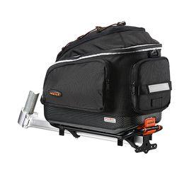 아이베라 전기자전거 및 자전거 대용량 짐받이 가방 대만산