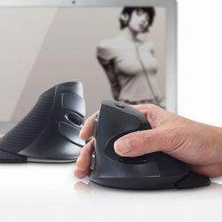편안함에 편리함을 더한 USB 무선마우스